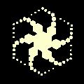 Cephalon icon