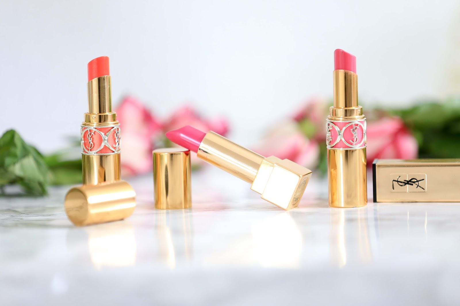 Welches Perfume richt gut-Frauen Perfume-was tragen Blogger im Winter-Duft der Blogger-Beautypost-Beautyblogger-Blogger aus Frankfurt -YSL-YSL Lippenstift- pinker Lippenstift-Pinkpeonies Lippenstift-Lipstik