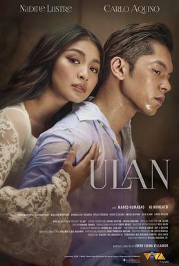 alone together full movie lizquen free download
