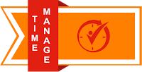 blog marketing and time management