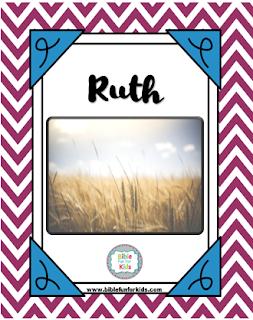 https://www.biblefunforkids.com/2014/01/ruth.html