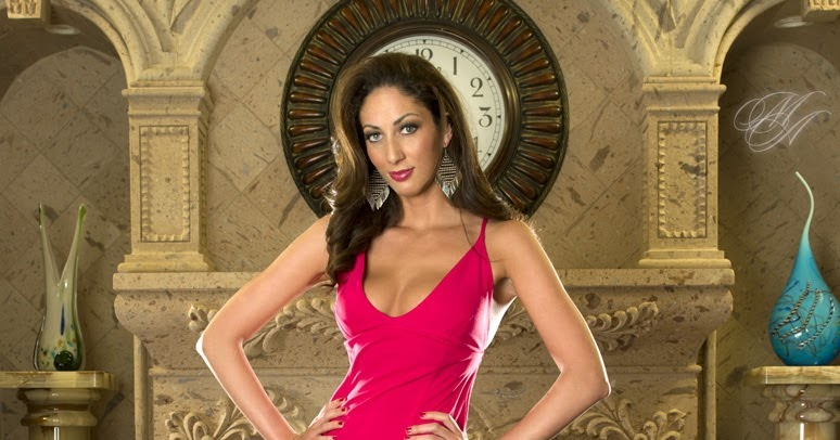 Ws Celebrity Sex Tape: Softcore model Angelica Saige