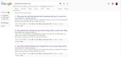 google_seach_noi_dung_website