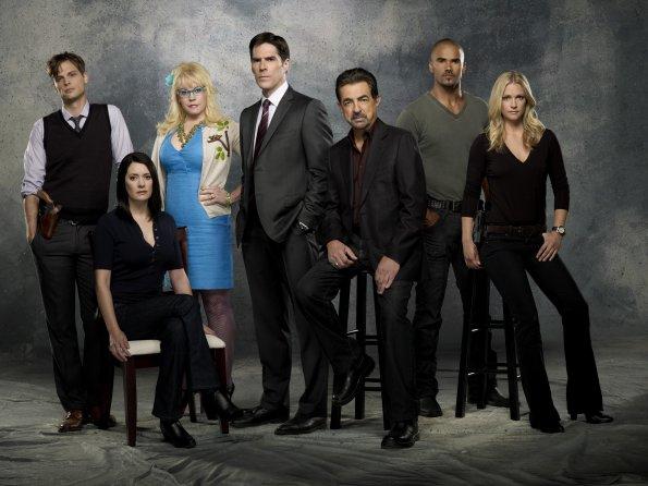 Masm Serie Tv Criminal Minds Season 7 Quotes
