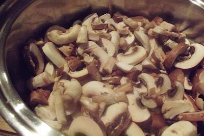 paste-fara-gluten-ciuperci-ardei-tricolor-6