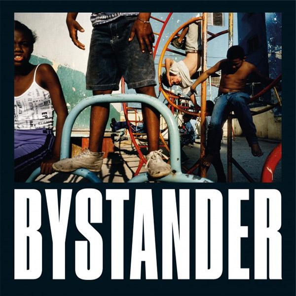 Bystander II