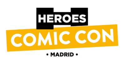 http://www.heroescomicconmadrid.com/premios-carlos-gimenez/