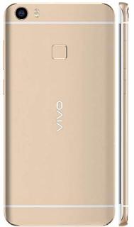 harga HP Vivo Xplay 5 terbaru