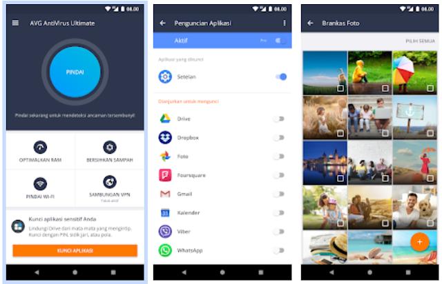 penghapus-virus-avg-mobile-android-2018-angops.com