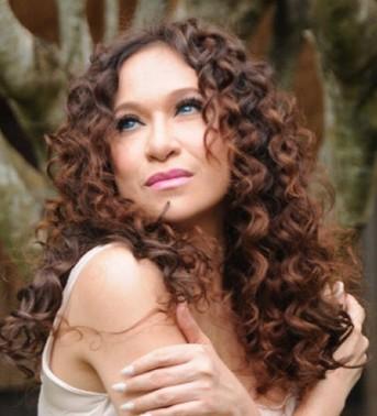 Koleksi Full Album Lagu Silvana Herman mp3 Terbaru dan Terlengkap