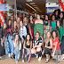 1º Encontro de Blogueiras de Brasília: Estação da Beleza