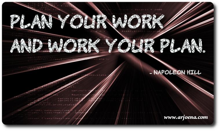 Kata Kata Motivasi Inspirasi Hidup Sukses