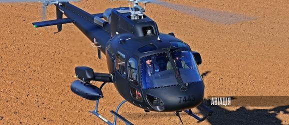 H125M