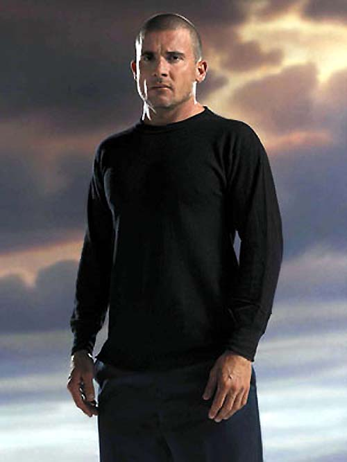Freddie Mercury Iphone Wallpaper Cool Images Dominic Purcell