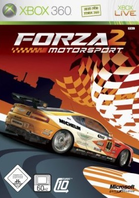 t2871.forza2xbox360 - Forza Motorsport 2