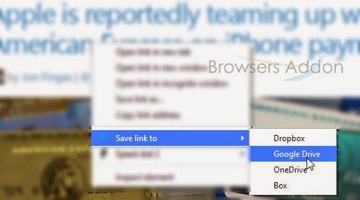 Ballloon_right_click_save