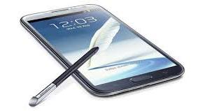Cara Memperbaiki Masalah Wi-Fi di Samsung Galaxy Note 9 2