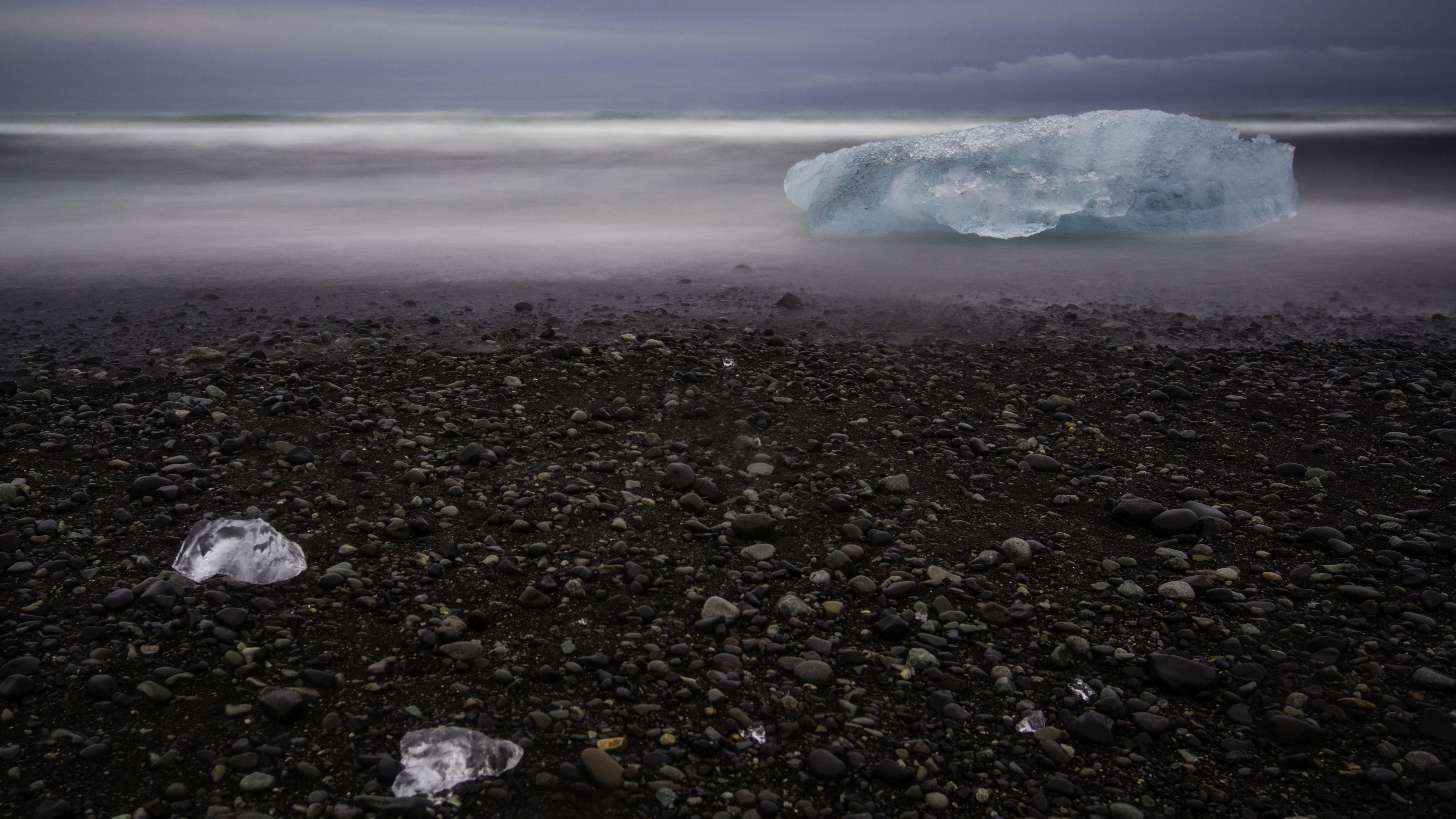 iceland 4k wallpaper - photo #24