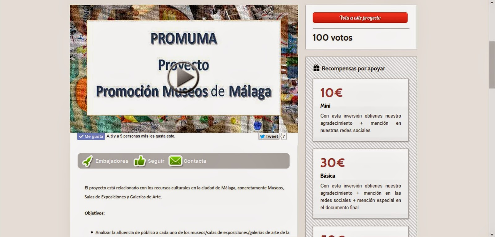 http://www.lanzanos.com/proyectos/promuma-proyecto-promocion-museos-malaga/