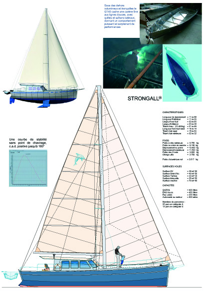 [Imagen: Trawlers%2B4.jpg]