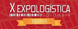 X Expologística