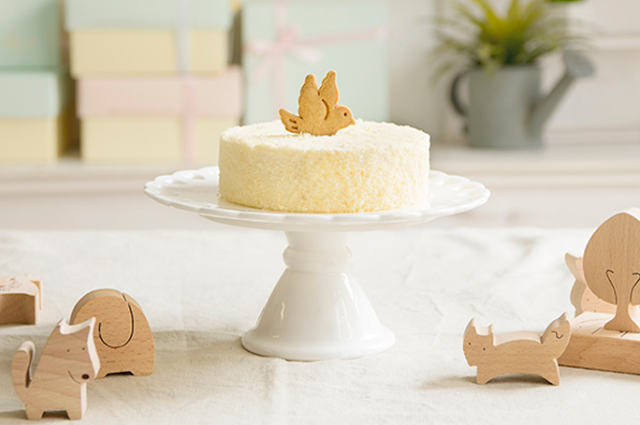 台中甜點蛋糕 手工喜餅 彌月蛋糕 起司蛋糕 森果香 折扣 優惠 周年活動