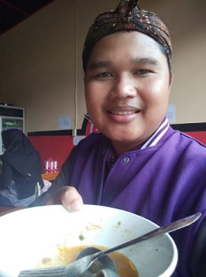 Nyobain Mie Ayam Saos Padang dan Teriyaki di Mie and Mie Pringsewu Rasanya Mantaap berandapringsewu.com