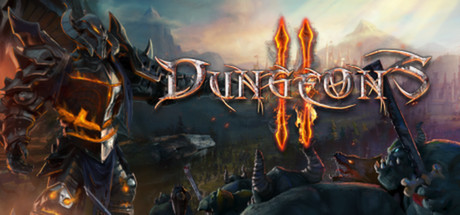 Dungeons 2 Free Download PC Game