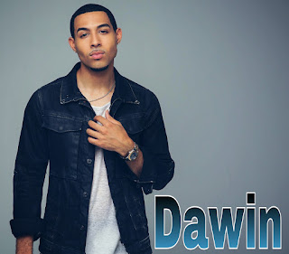 Download Music Dawin Dessert mp3 and Lyrics