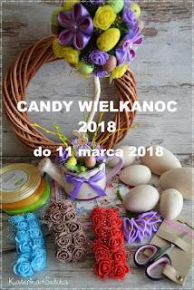 188- Candy u koleżanki…