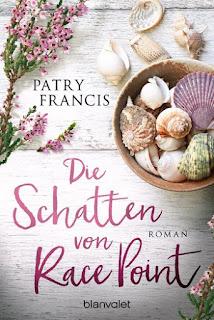 https://www.randomhouse.de/Taschenbuch/Die-Schatten-von-Race-Point/Patry-Francis/Blanvalet-Taschenbuch/e495246.rhd#info