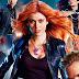 """Finalmente saiu: """"Shadowhunters"""" é renovada para a 3ª temporada"""