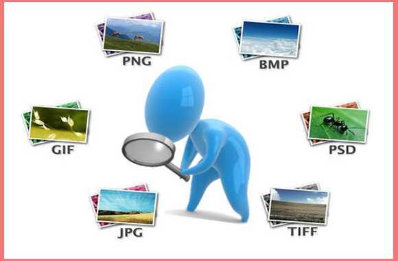 teknik optimasi seo pada gambar postingan