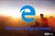 Microsoft Edge Review: The Pure Windows 10 Browser