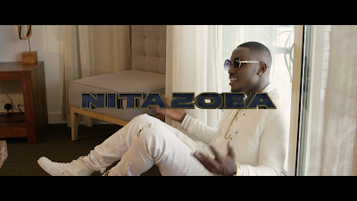 Download Video | Simon Cords - Nitazoea