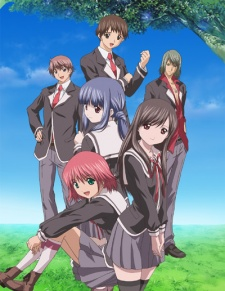 Tokimeki Memorial: Only Love Subtitle Indonesia Batch