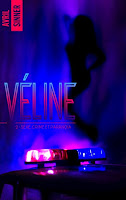 https://lesreinesdelanuit.blogspot.fr/2018/04/veline-tome-2-sexe-crime-paranoia.html