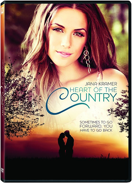 Heart of the Country [DVDRIP] [VOSTFR] [MULTI]