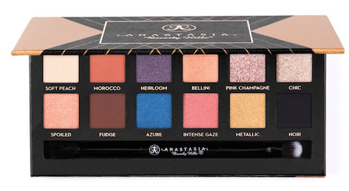Anastasia-Beverly-Hills-Shadow-Couture-World-Traveler