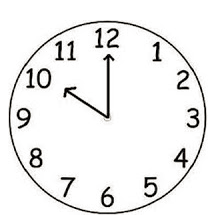 Soal UAS Matematika Kelas 1 Semester 1 dan Kunci Jawaban