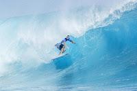11 Joan Duru Outerknown Fiji Pro foto WSL Kelly Cestari