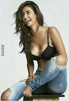 30 Best Pics of Disha Patani Tiger Shroff Girlfriend  Exclusive Galleries 022.jpg