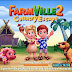 FarmVille 2 Hawaiian Anniversary Event: Quests 5 & 6