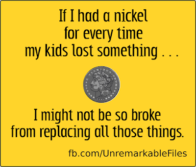 Life with kids can be as hilarious, as proven by these 16 funny memes from real parents that are just so true. If you like parenting humor, you'll love these parenting memes. #parenting #funnymemes #hilarious #momlife #truth #unremarkablefiles