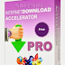Internet Download Accelerator Pro 6.14.1.1579   Portable Download Manager