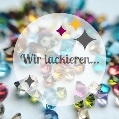 tine-sucht-nach-mehr.de/wir-lackieren/