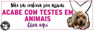 https://foreveragainstanimaltesting.com/page/9952/petition/1