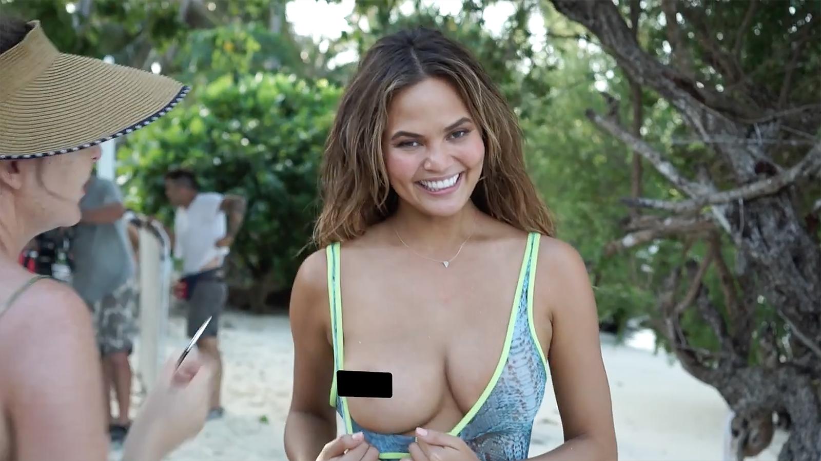 Прыгающие груди смотреть, прыгающие сиськи: порно видео онлайн, смотреть 9 фотография