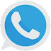WhatsApp Plus mod apk v6.55 [Latest]