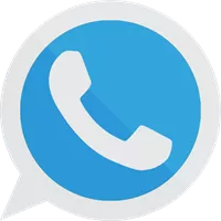 WhatsApp Plus mod apk v6.55 [Latest]